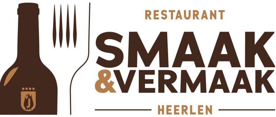 Restaurant Smaak en Vermaak in Heerlen