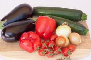 vegetables-833364